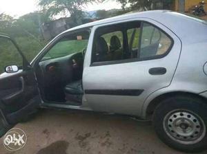 Ford Ikon petrol  Kms  year