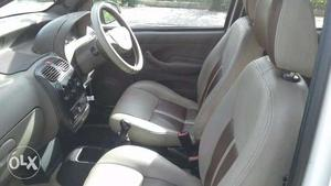 Urgent sales TATA Indigo car