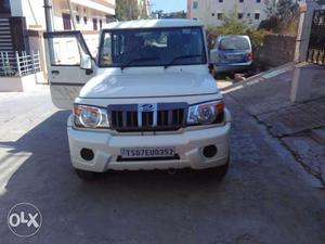 Best maintained vehicle in very good condition. Best of road
