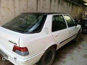diesel car for sale original pal peugeot 309 gld | cozot cars