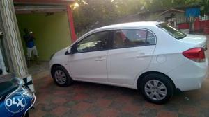 Honda Amaze for sale