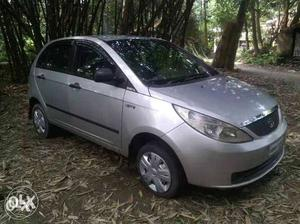 Tata Vista Tech diesel  Kms  year