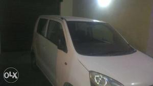 Maruti Suzuki Wagon R 1.0 cng  Kms  year