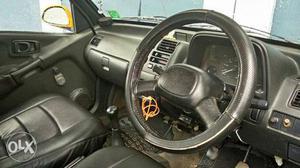 I want a Toyota Innova diesel  Kms  year/