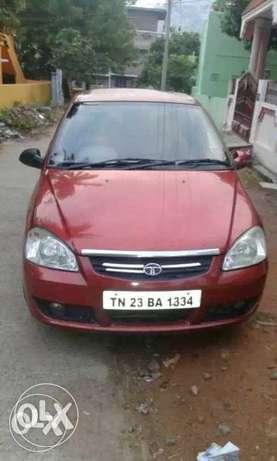 Car india ev2