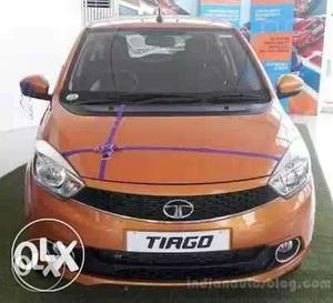 Tata Others diesel 100 Kms  year