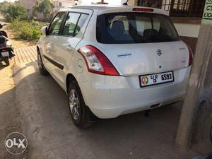 Maruti Suzuki Swift diesel  Kms  year