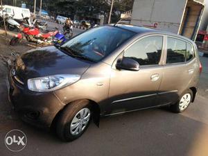 Sale for Hyundai I SPORTZ BS IV MODEL