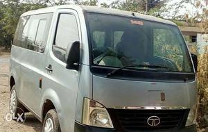 Tata Venture diesel  Kms  year