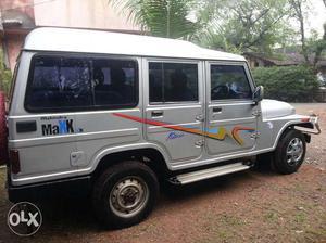 Mahindra Maxx Di Turbo New 10 Seater For Sale Cozot Cars
