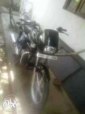 Splendor Pro location Cuddalore call