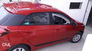 Hyundai Elite I20 petrol  Kms  year