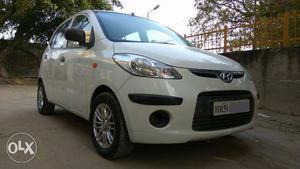 Hyundai i10 Era (Aug )