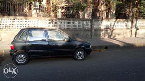 Used Zen Car For Sale