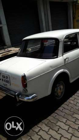 Fiat Others petrol  Kms  year