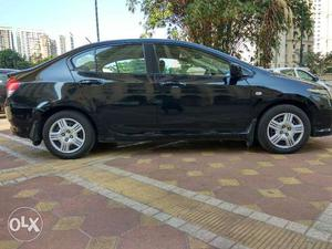 Honda city ivtec  thane registered