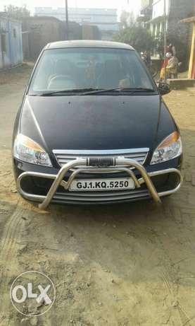 Tata Indica diesel 22 Kms
