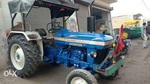 Farmtrac champion 39,diesel  model