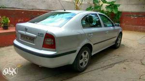 Skoda Octavia Diesel Single Owner