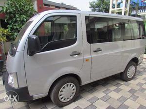 Lmv - Motor Car
