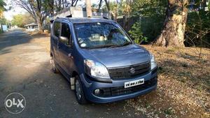 Wagon R Car for salem