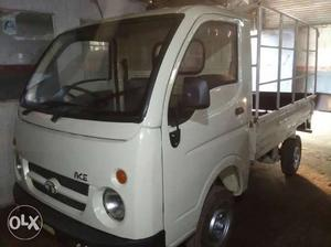 Tata Ace HT  Kms  year