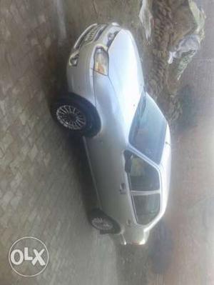 Ford Ikon diesel  Kms