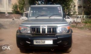 Mahindra Bolero Xl 10 Str Non-ac, , Diesel