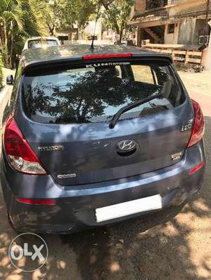 Hyundai I 20 Chennai