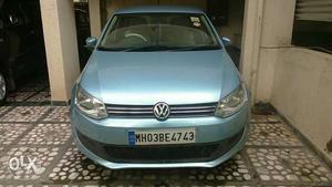 German's Pride!! VW POLO TDI Single Owner!!