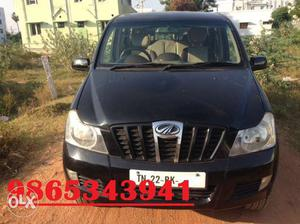 Mahindra Xylo E8 Abs Airbag Bs-iv, , Diesel