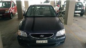 Hyundai accent chennai second hand hyundai accent cozot cars - Second hand hyundai coupe for sale ...
