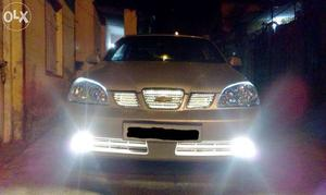 Want to sell my Chevrolet Optra Dec  (petrol)