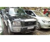 Black Color Endeavour For Sale in Amritsar - Amritsar