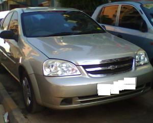 Chevrolet Optra 1.6 LS For Sale - Srinagar