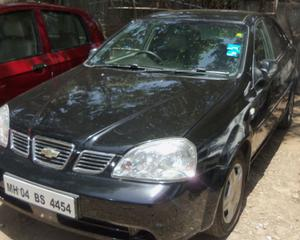 Chevrolet Optra 1.8 LT - Dhanbad