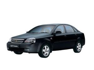 Chevrolet Optra Bhubaneshwar, Second Hand Chevrolet Optra