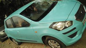 Datsun GO Faridabad, Second Hand Datsun GO Faridabad done