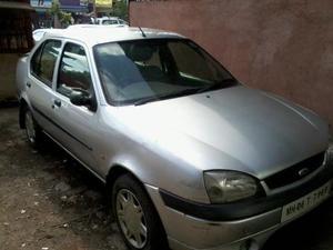 Ford Ikon 1.6 For Sale in Jamnagar - Jamnagar