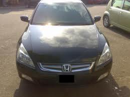 Honda Accord 2.4 I.VTEC NEW SAHPE TYPE II - Ahmedabad