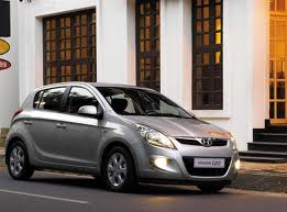 Hyundai I-20 Asta In Excellent Condition For Sale - Guwahati