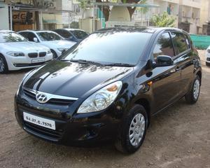 Hyundai I20 Magna 1.4 CRDi Diesel For Sale - Bhuj