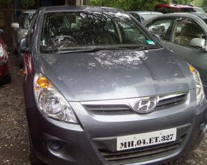 Hyundai I20 Magna For Sale - Dhanbad