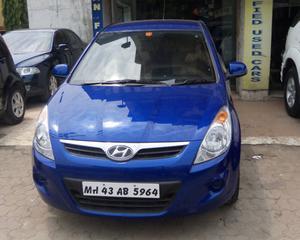Hyundai I20 Magna - Ranchi