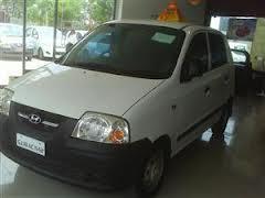 Hyundai Santro Xing XL eRLX - Euro III - Kalyan Kanpur