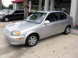 Hyundai accent gls for sale at best offer - Gujarat