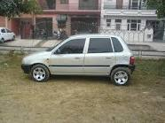 I Want To Sell my ZEN DI Its very urgent Best Price HURRY