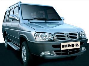 ICML Rhino Rx Anantapur, Second Hand ICML Rhino Rx Anantapur