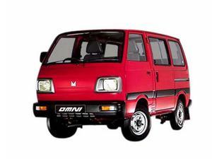 Used Versa Cars In Bangalore