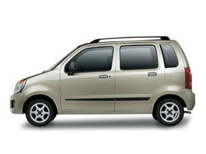 Maruti Suzuki Second Hand Cars In Hyderabad